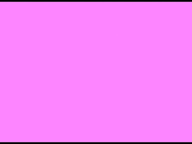 宿迁市中港雅典城幼儿园和项王幼儿园参加央视少儿栏目录制圆满结束!