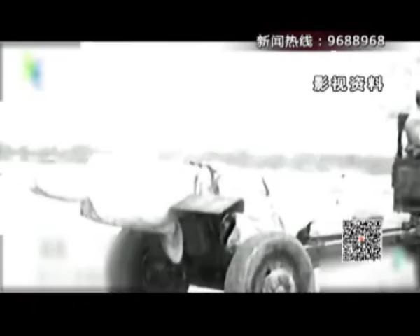 88岁老兵的国庆心愿(2)新中国70年大庆 我要去北京!