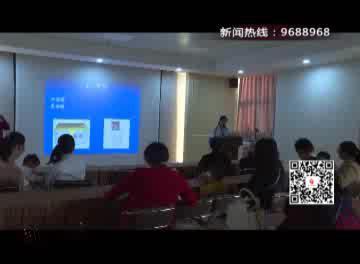 """【新闻故事】20多位早产小天使一起""""回娘家"""""""