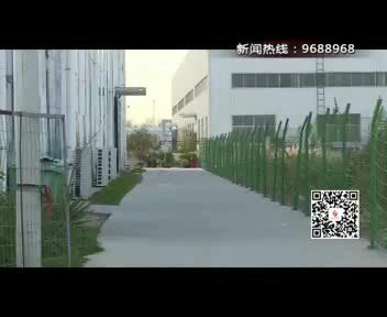 坎坷返校路(3):爱心企业伸出援手 小巩战即将返校