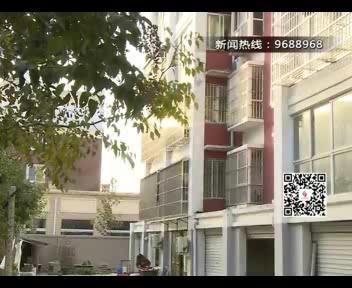 """【今晚讲述】好儿媳岳桂方:照顾两位""""婆婆"""" 二十多年 我无怨无悔"""
