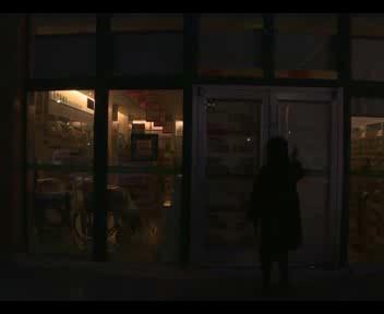 52家24小时药店 为百姓健康守夜