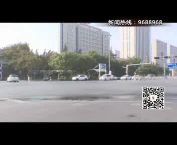 """""""紧箍咒""""来了:江苏将率先出台电动车法规 让电动车行驶不""""任性"""""""