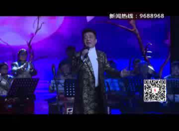 """欢欢喜喜迎新春 市文化馆""""好戏""""轮番上演"""