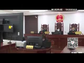 51.6万只!宿豫法院审结江苏省首例销售伪劣口罩案