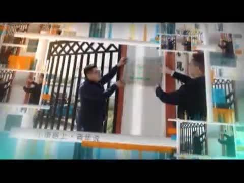"""小康青年说(5)王磊:把高端家具卖向世界 让""""中国制造""""熠熠生辉!"""